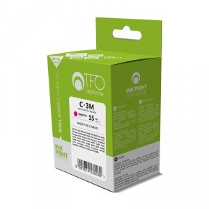 Tusz C-3M (BCI3eM) TFO 15.0ml