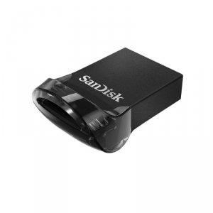 SanDisk pendrive Ultra Fit (USB 3.1 | 16GB)