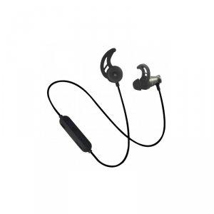 Rebeltec słuchawki Bluetooth Bolt douszne sportowe