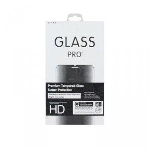 Szkło hartowane do HuaweiY8P BOX