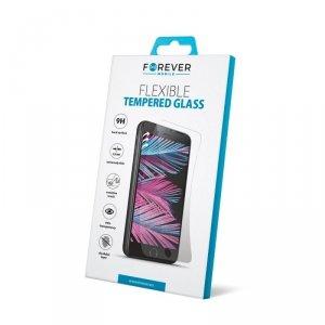 Forever szkło hartowane Flexible 2,5D do Oppo A15 / A15s / A16 / A16s