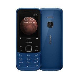 Telefon Nokia 225 dual sim blue