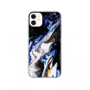 Nakładka TPU Babaco Marble 019 Xiaomi MI 10 LITE Wielobarwny 5903932104356 TTT