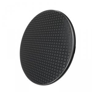 XO ładowarka indukcyjna WX020 czarna 10W