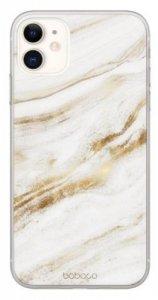 Nakładka TPU Babaco Marble 013 Samsung M51 Wielobarwny 5903040505731 TTT