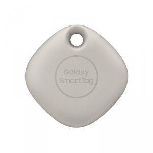 Samsung lokalizator Galaxy SmartTag Oatmeal