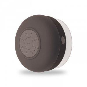 Forever głośnik Bluetooth BS-330 czarny