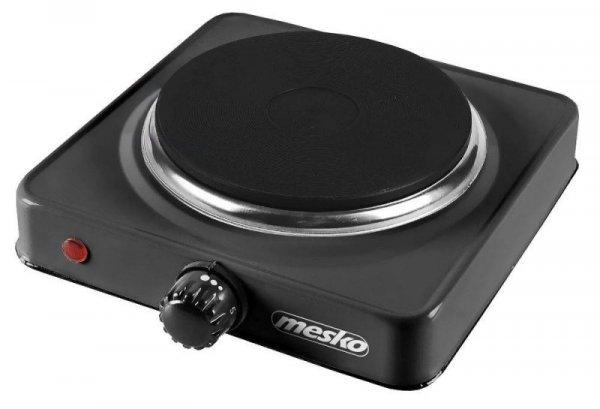 Kuchenka elektryczna jednopłytowa Mesko MS 6508