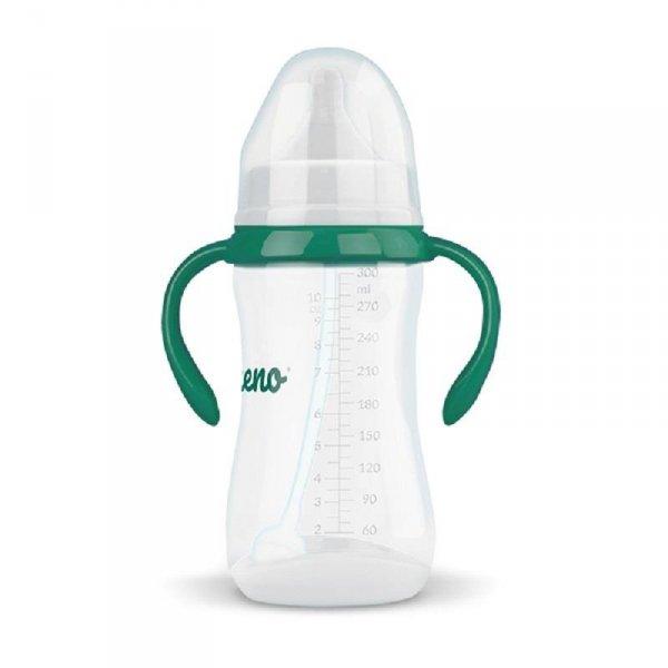 Butelka do karmienia i nauki picia Neno Bottle 300 ml