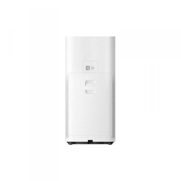 Xiaomi oczyszczacz powietrza 3H biały