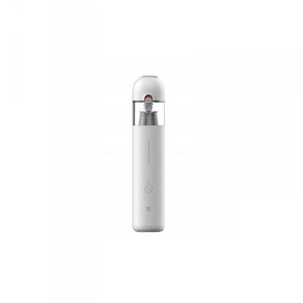 Xiaomi odkurzacz bezprzewodowy Mini biały