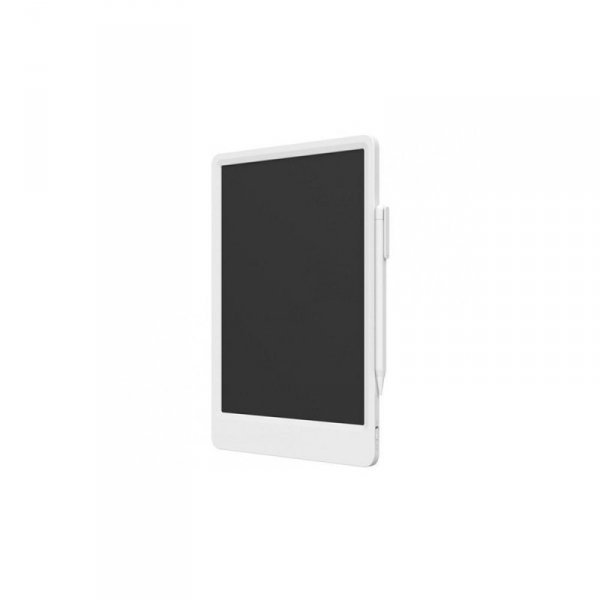 "Xiaomi tablet do rysowania LCD 13,5"""