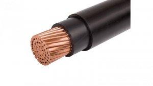 Kabel energetyczny YKY 1x150 0,6/1kV /bębnowy/