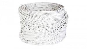 Kabel teleinformatyczny U/UTP kat.5e 4x2x0,5 Ultralink /305m/