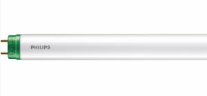 Świetlówka LED G13 T8 1500mm Ecofit LEDtube HO 23W 840 T8 2300lm 4000K 929002446302