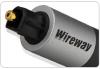 Kabel Optyczny Wireway 2m Toslink S/PDIF