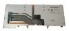 Klawiatura Dell Latitude E6220 E6420 German QWERTZ z podświetleniem 0T9TKM