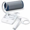 Beurer BM 95 z EKG Naramienny ciśnieniomierz elektroniczny