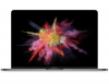 MacBook Pro 13 Retina TouchBar i5-7287U/8GB/256GB SSD/Iris Plus Graphics 650/macOS Sierra/Silver