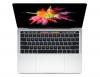 MacBook Pro 13 Retina TouchBar i7-7567U/16GB/256GB SSD/Iris Plus Graphics 650/macOS Sierra/Silver