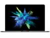 MacBook Pro 15 Retina TouchBar i7-7920HQ/16GB/512GB SSD/Radeon Pro 555 2GB/macOS Sierra/Silver