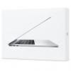 MacBook Pro 15 Retina Touch Bar i7-9750H / 32GB / 256GB SSD / Radeon Pro 555X / macOS / Silver (2019)