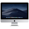 iMac 21,5 Retina 4K i5-8500 / 8GB / 256GB SSD / Radeon Pro Vega 20 4GB / macOS / Silver (2019)