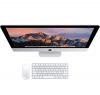 iMac 21,5 i5-7360U/8GB/1TB Fusion/Iris Plus Graphics 640/macOS Sierra