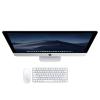 iMac 21,5 Retina 4K i7-8700 / 16GB / 1TB Fusion Drive / Radeon Pro 555X 2GB / macOS / Silver (2019)