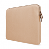 Artwizz Neoprene Sleeve Etui do MacBook Pro 15 2018/2017/2016 Gold (złoty)