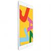 Apple iPad 10,2 7-gen 32GB Wi-Fi LTE Silver (srebrny)