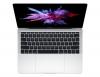 MacBook Pro 13 Retina i5-7360U/16GB/512GB SSD/Iris Plus Graphics 640/macOS Sierra/Silver