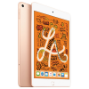 Apple iPad mini 5 64GB Wi-Fi + LTE Gold (2019)