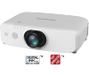 Projektor Panasonic PT-EZ590 WUXGA 3LCD HDMI 5400AL