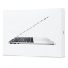 MacBook Pro 13 Retina Touch Bar i5 2,4GHz / 16GB / 256GB SSD / Iris Plus Graphics 655/ macOS / Silver (2019)