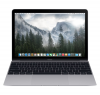 MacBook 12 Retina i5-7Y54/8GB/256GB/HD Graphics 615/macOS Sierra/Space Gray