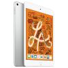 Apple iPad mini 5 64GB Wi-Fi Gold (2019)