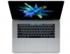 MacBook Pro 15 Retina TouchBar i7-7820HQ/16GB/2TB SSD/Radeon Pro 560 4GB/macOS Sierra/Space Gray