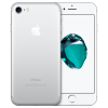 Apple iPhone 7 32GB 3D Touch Retina Silver