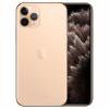 Apple iPhone 11 Pro Max 512GB Gold (złoty)