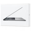MacBook Pro 15 Retina Touch Bar i9-9980HK / 32GB / 1TB SSD / Radeon Pro Vega 20 / macOS / Space Gray (2019)