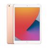 Apple iPad 8-generacji 10,2 cala / 32GB / Wi-Fi + LTE (cellular) / Gold (złoty) 2020 - nowy model