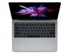 MacBook Pro 13 Retina i7-7660U/8GB/128GB SSD/Iris Plus Graphics 640/macOS Sierra/Space Gray