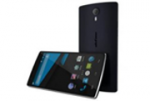 Smartfony Ulefone Be Pure Lite w ofercie ACOM.PL
