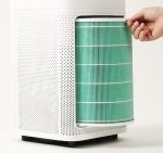 Filtr Xiaomi Mi Air Purifier (enhanced)