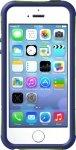 OtterBox Reflex - obudowa ochronna do iPhone 5/5s/ SE (wersja radiate)