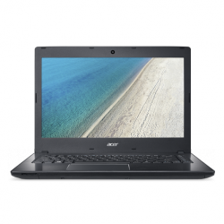 Acer TravelMate P249 i3-6006U/8GB/128GB SSD/Linux