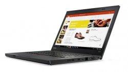 Lenovo ThinkPad L470 i5-7200U/4GB/SSD 256GB/500GB/Windows 10 Pro R5 M430 FHD IPS pakiet R