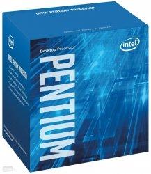 Procesor Intel Pentium G4400, 3.3GHz, 3MB, BOX (BX80662G4400)