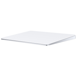 Gładzik Apple Magic Trackpad 2 Silver (srebrny)
